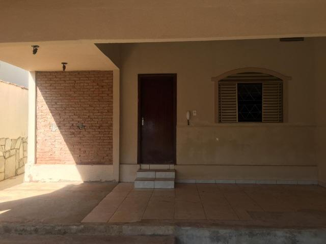 Cód. 4757 - Casa no Anápolis City - Anápolis/GO - Foto 18