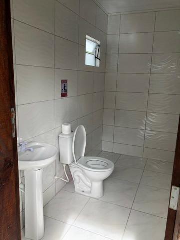Aluguel de quartos no Capão Raso - Foto 6