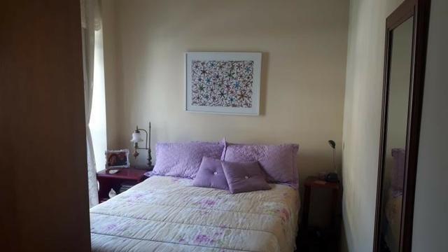 Apartamento -02 quartos - Valparaiso - Foto 8