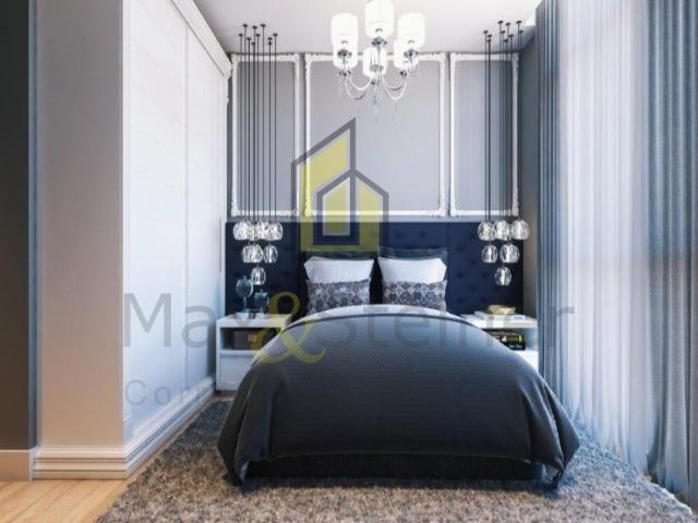 Floripa# Apartamento 3 dorms,1 suíte. Financiamento fácil. * - Foto 9