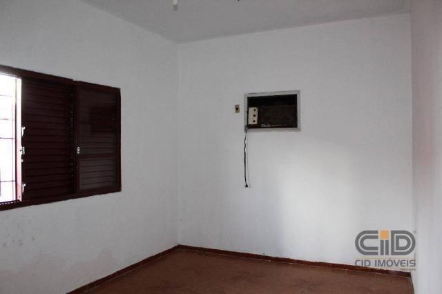 Casa para alugar por r$ 2.000,00/mês - jardim das américas - cuiabá/mt - Foto 14