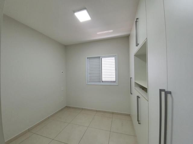 Apartamento à venda com 2 dormitórios em Nova aliança, Ribeirão preto cod:10678 - Foto 9