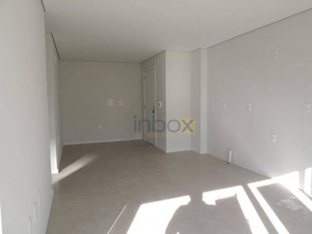 Inbox aluga - apartamento de 2 dorm. no humaitá em bg.