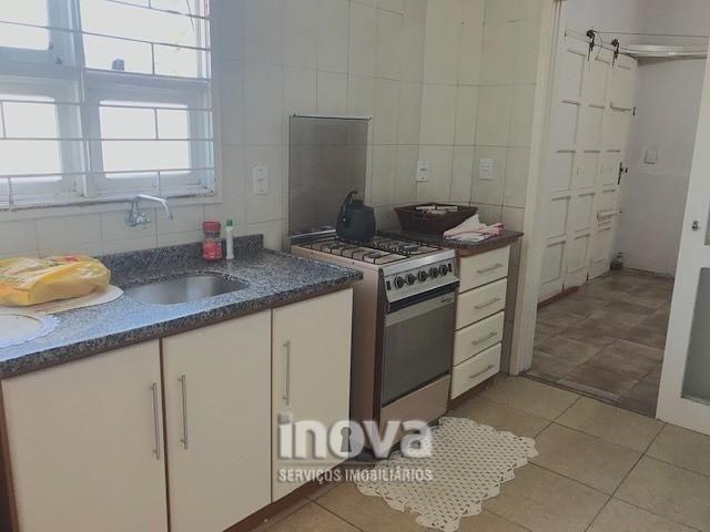 Casa 3 dormitórios na Zona Nova de Tramandaí - Foto 4