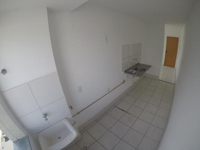 LH- Oportunidade ! Apto de 2Q suite e varanda em Colina de Laranjeiras - Foto 7