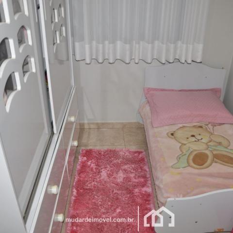 Casa à venda com 3 dormitórios em Santa paula, Ponta grossa cod:MUDAR11773 - Foto 20