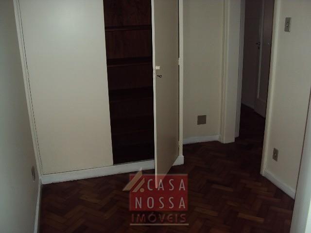Apartamento 4 quartos 1 suíte e 2 Vagas Ipanema - Foto 6