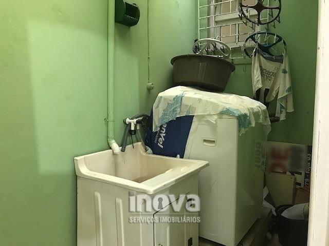 Casa 3 dormitórios na Zona Nova de Tramandaí - Foto 7
