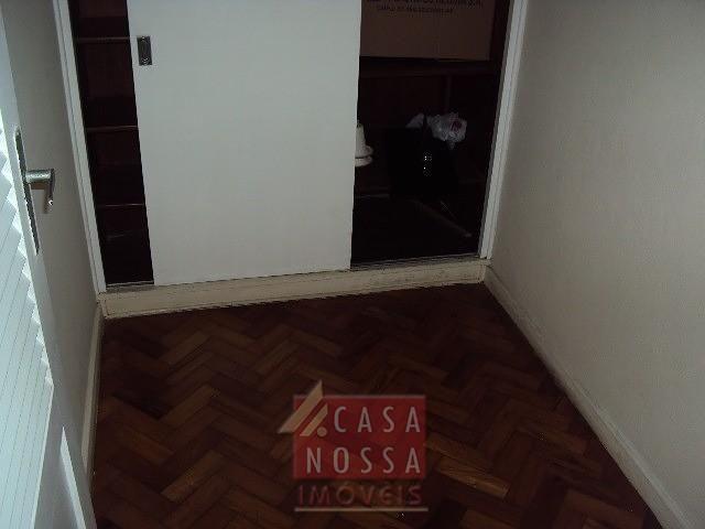 Apartamento 4 quartos 1 suíte e 2 Vagas Ipanema - Foto 19