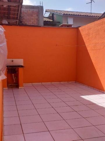 Esta casa ta show (rogerio) - Foto 17