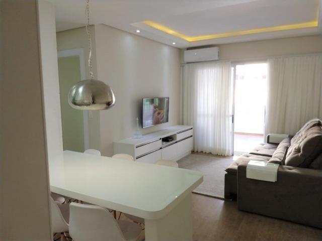Lindo apartamento em jurerê internacional - Foto 2