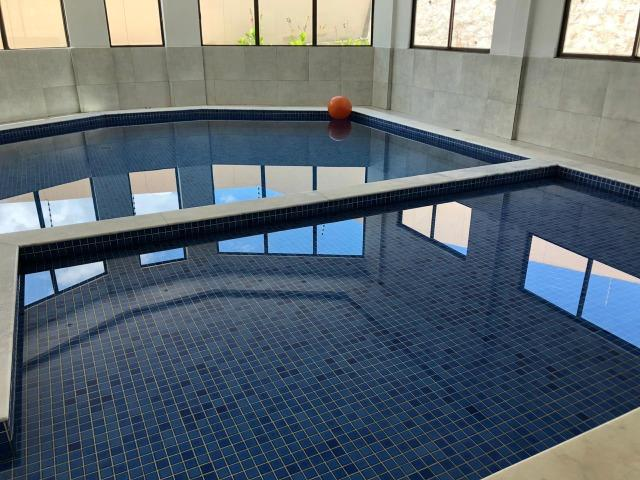 Apartamento de condomínio em Gravatá/PE, com 03 suítes - REF.22 - Foto 18