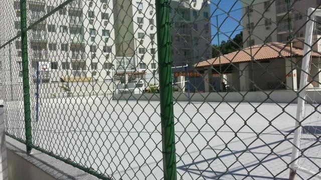 LH- Oportunidade ! Apto de 2 quartos suite em Valparaiso - Foto 14