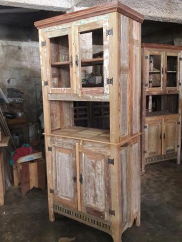 Armário demolição exclusivo - Foto 2