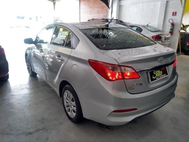 HB20 Sedan Comfort Style 1.0 Flex. Lindooo - Foto 3