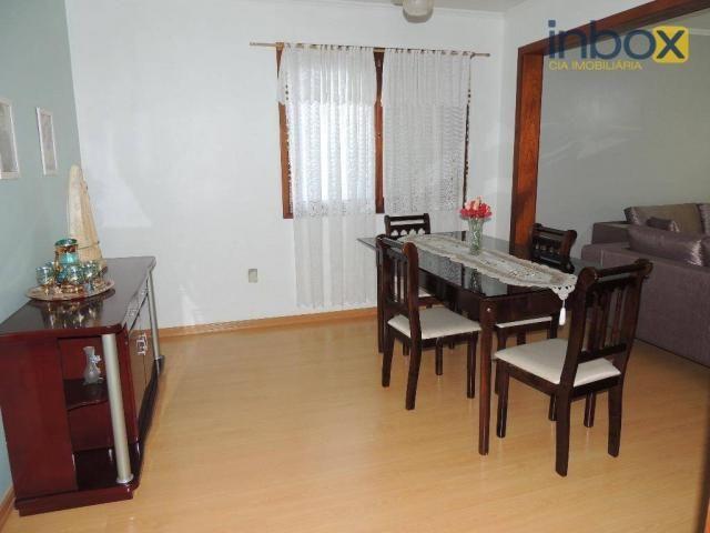 Casa residencial à venda, ca0031. - Foto 8