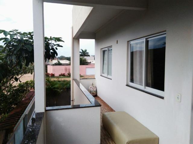 Apartamento Praia dos Castelhanos - Foto 2