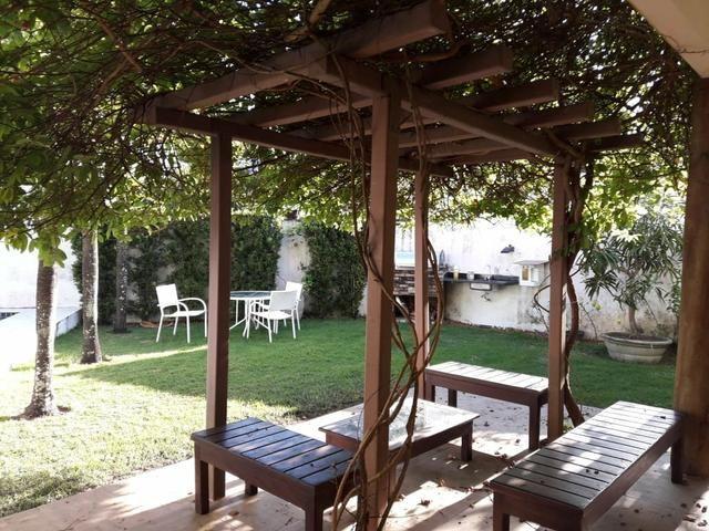3 vilages no condomínio Lagoa Dourada ao lado do Club Med - Foto 7