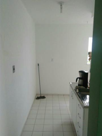 Apartamento no bairro muchila analiso trocas - Foto 8