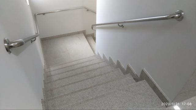 Apartamento em Ipatinga. Cód. A145. 3 Qts/suíte, 96 m², Elevador. Valor 350 Mil - Foto 8