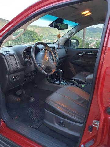 S10 high country - Foto 4