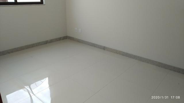 Apartamento em Ipatinga. Cód. A145. 3 Qts/suíte, 96 m², Elevador. Valor 350 Mil - Foto 4