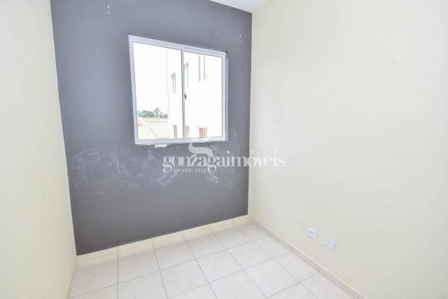 Apartamento para alugar com 2 dormitórios em Campo de santana, Curitiba cod:14896001 - Foto 4