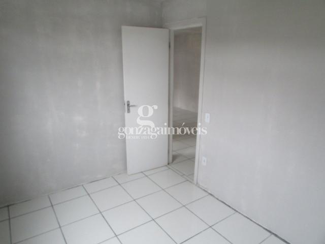 Apartamento para alugar com 2 dormitórios em Campo santana, Curitiba cod:23975001 - Foto 7
