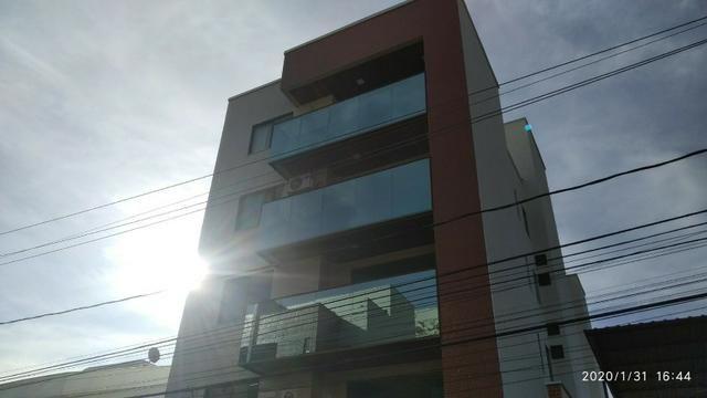 Apartamento em Ipatinga. Cód. A145. 3 Qts/suíte, 96 m², Elevador. Valor 350 Mil