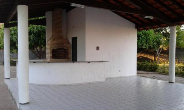 Apartamento - Morada do Sol Teresina - JBI87 - Foto 14