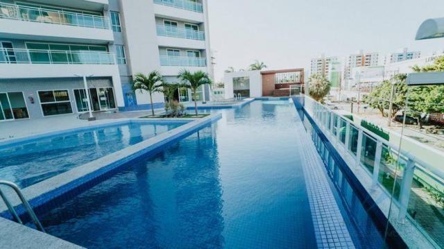 Apartamento à venda, 177 m² por R$ 1.600.000,00 - Guararapes - Fortaleza/CE - Foto 16