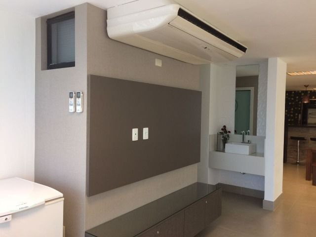 Excelente Apartamento! - 3 quartos - Orla 2 - Petrolina - Foto 7