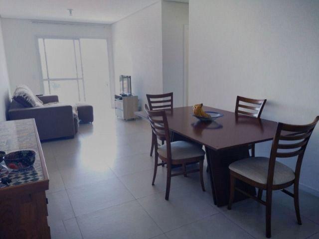 Apartamento para venda de 2 quartos com 2 vagas de garagem Estreito Florianópolis - Foto 7