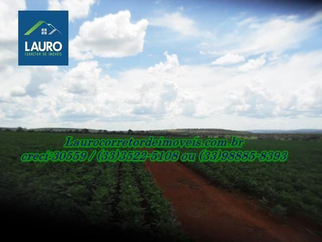 Fazenda com 1.000 hectares na Região de Curvelo-MG - Foto 9