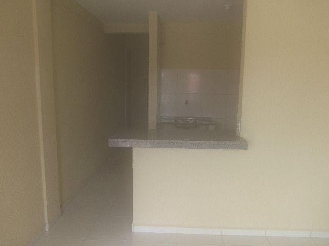 Apartamentos novos 2 quartos Vila União - Foto 11