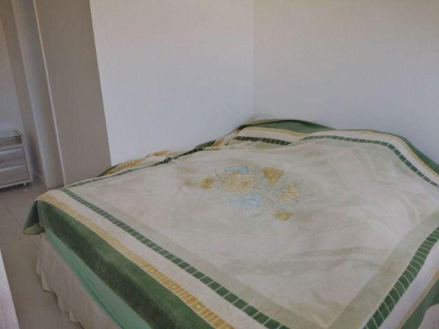 Apartamento para venda de 2 quartos com 2 vagas de garagem Estreito Florianópolis - Foto 14