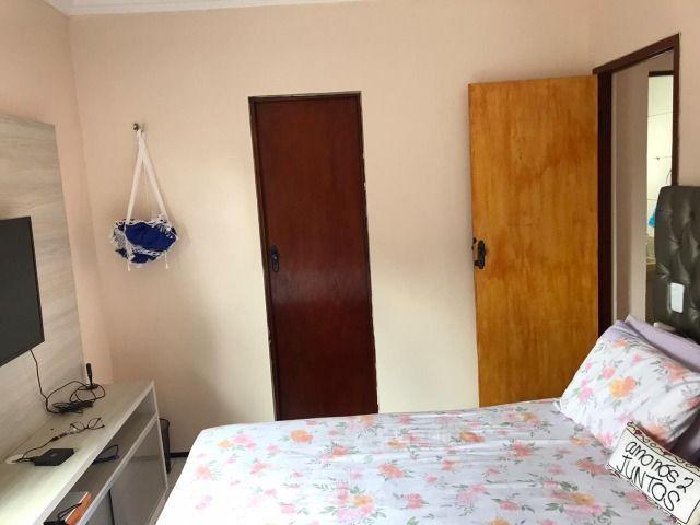 APT 148, Condomínio Safira Village no Passaré, 03 quartos, 02 banheiros, piscina - Foto 16