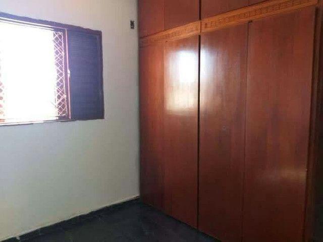 Aluguel direto c proprietária  - Foto 2