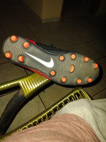 Chuteira Nike Magista - Foto 2