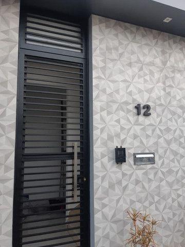 Alugo 01 sala com 10m2, excelente localizaçao no bairro jdm elite - Foto 4