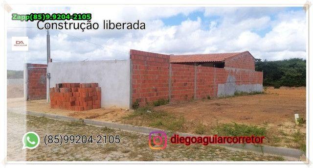Itaitinga Loteamento- Adquira já o seu !>! - Foto 20