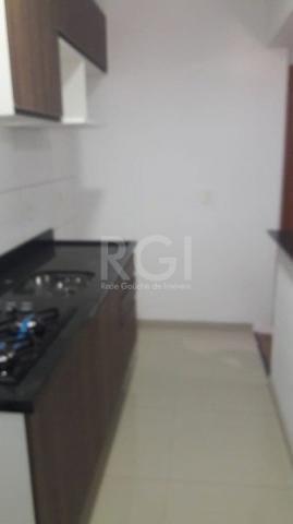Apartamento à venda com 2 dormitórios em , Porto alegre cod:MI270498 - Foto 13
