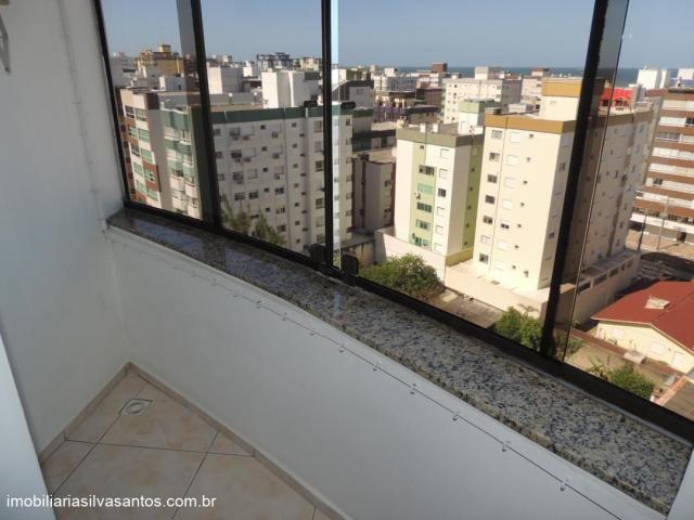 Apartamento à venda com 2 dormitórios em Zona nova, Capão da canoa cod:COB20 - Foto 17
