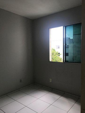 2 quartos - Condominio Paço das Três Americas - Cristo Rei - Foto 8