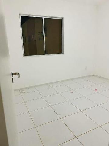 Repasse de apartamento com área de lazer completa! - Foto 6