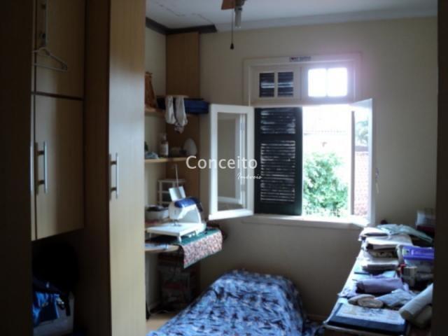 Casa à venda com 2 dormitórios em Jardim itu, Porto alegre cod:CO5100 - Foto 11