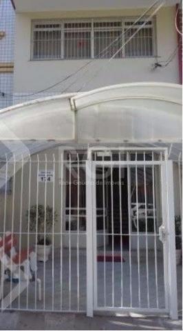 Apartamento à venda com 3 dormitórios em Floresta, Porto alegre cod:BT10124 - Foto 5