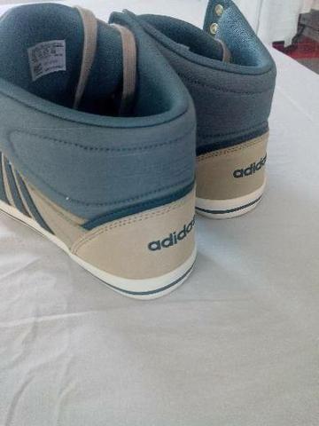 Tênis Adidas original neo cacity mid  - Foto 5