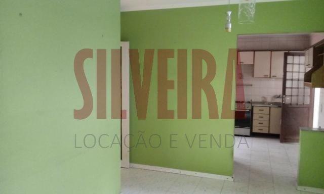 Casa à venda com 2 dormitórios em Jardim botânico, Porto alegre cod:7948 - Foto 2