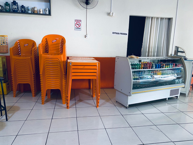 Bar e Petiscos - Foto 5